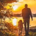 Efectos Psicosociales del Divorcio en los Hijos